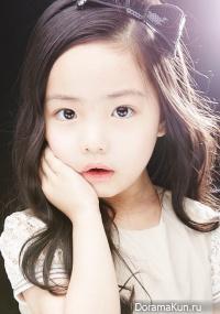 Seo Ga Eun