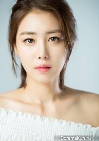 Yoo Jung Rae