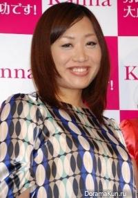 Yamasaki Shizuyo
