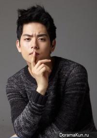 Yeo Hoe Hyun
