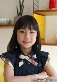 Kim Soo Ann