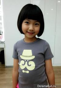 Kwak Ji Hye