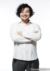 Tae Hang Ho