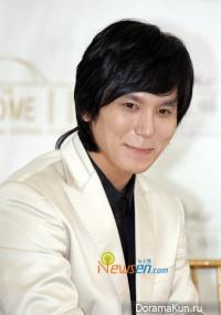 Sung Chang Hoon
