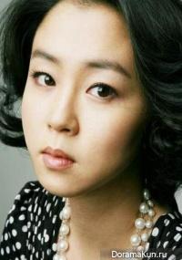 Lee Jae Un