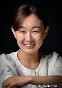 Jung Ji Ahn