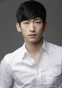 Lee Doo Suk