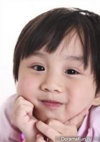 Xiao Xiao Bin
