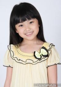 Deng Yun Ting