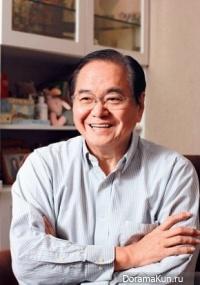 Tao Chuan Zheng