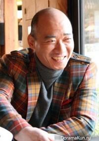 Kim Tae Han