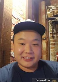 Lee Ho Chul