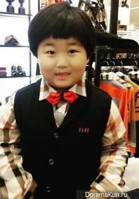 Kwon Soon Joon