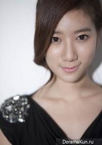 Jang Da Yoon