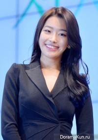 Bae Min Jung