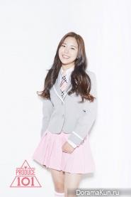 Kim Seo Kyoung