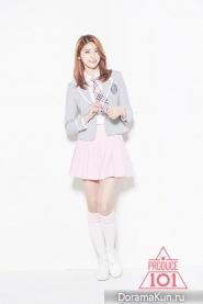 Ki Heul Hyeon