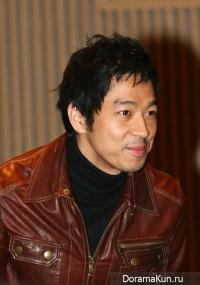 Choi Sung Ho