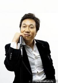 Lee Moon Se