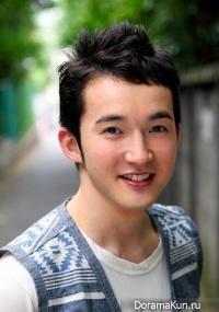 Asari Yosuke