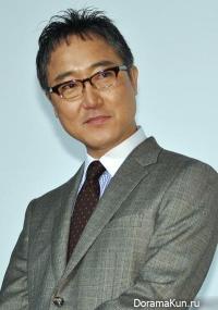 Sano Shiro