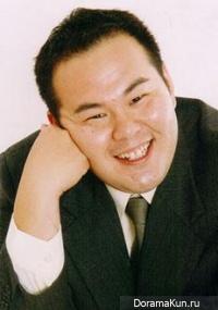 Ueki Kiyohiko