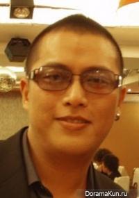 Lu Jian Yu