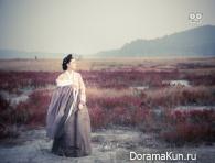 Saimdang, Light's Diary