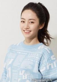 Han Sung Yun