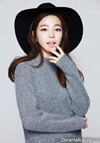 Ji Ha Yoon