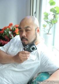 Huang Tai An