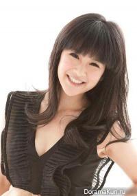 Elaine Hsiang