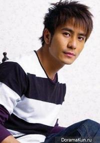 Guo Yan Fu