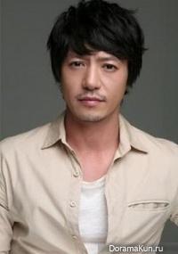 Hwang Tae Gwang