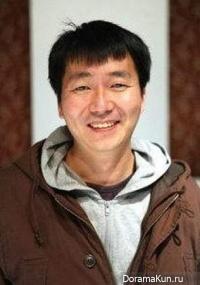 Kim Hak Sun