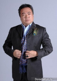 Dong Zhi Cheng