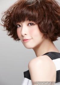 Li Yi Jin