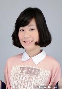 Chen Shi Ying