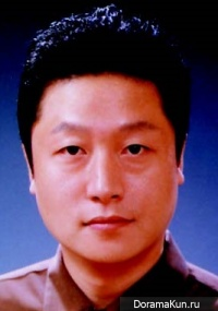 Kang In Ki
