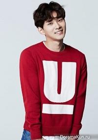 Lee Do Kyum