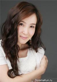 Kang Ki Hwa