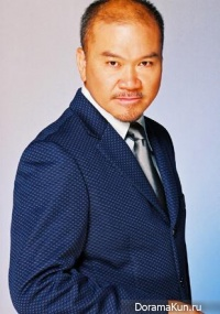 Cheng Shu Fung