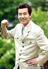 Kim Young Bae