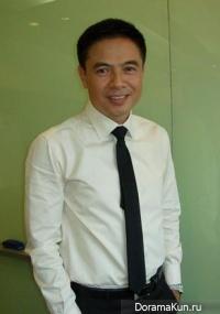 Dilok Thong wattana