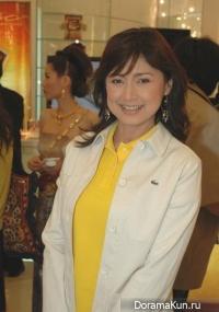 Sawitree Samipak