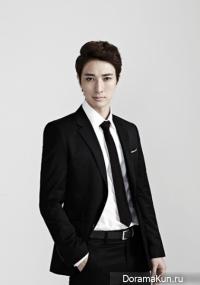 Kim Seung Dae