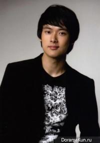 Lee Il Min