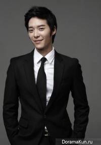 Han Ki Woong