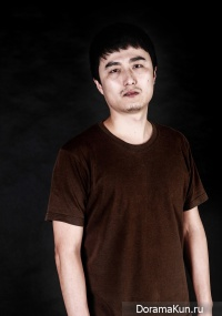 Jun Suk Chan
