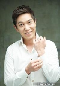 Park Tae Sung